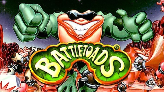 battltoads1