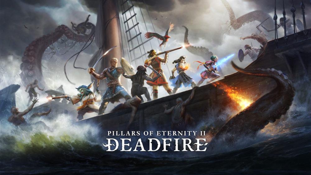 deadfire-playerexperience-2560×1440