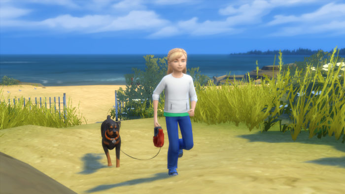 dogs-kids-sims-4