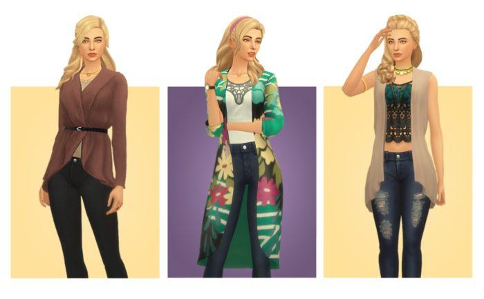 fashion-career-sims-4