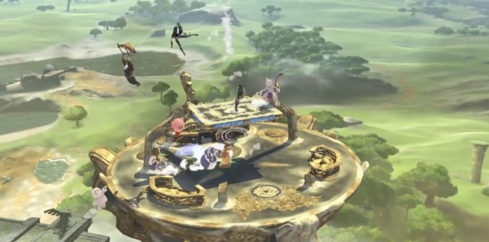 great-plateau-tower-super-smash