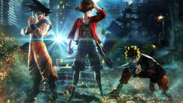 all ps4 game releases for february 2019, feb 2019, games, release schedule