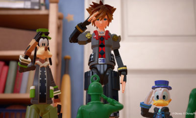 kingdom hearts iii, kingdom hearts 3