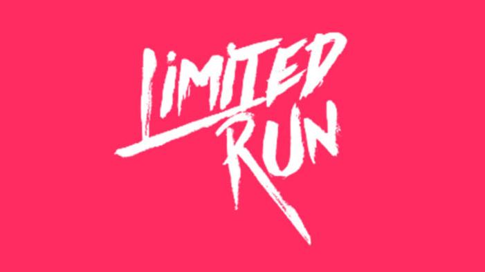 limited-run-e3-2018_06-03-18(1)