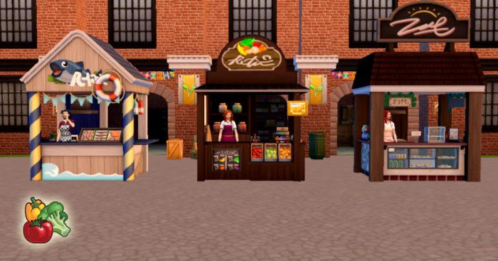 market-vendor-sims-4