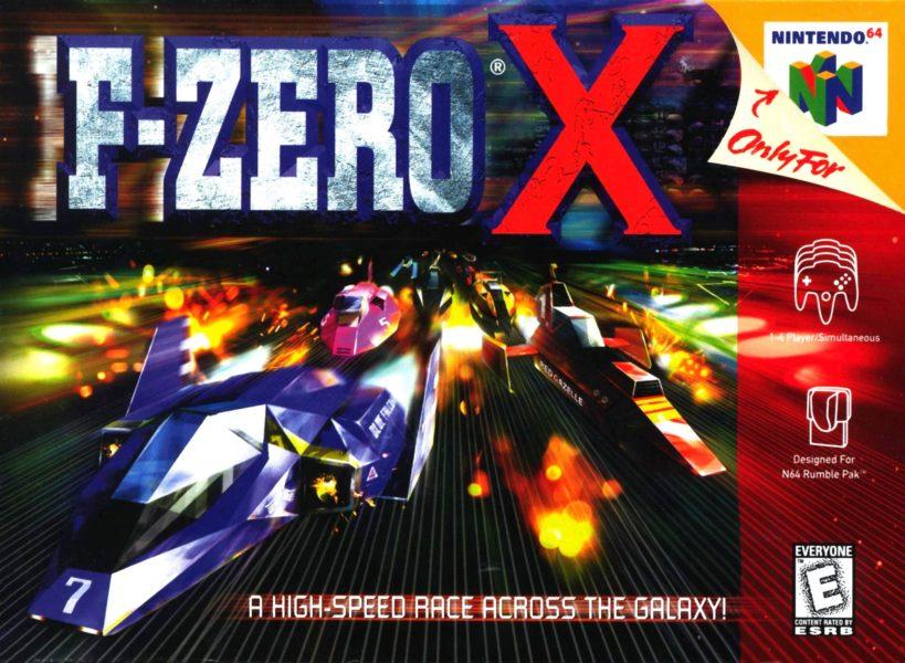n64_f-zero_x_p_w0x58i