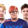 overwatch league, stage 4, week 3, best, players