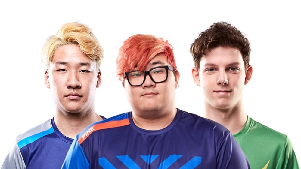 overwatch-league-stage-four-week-three
