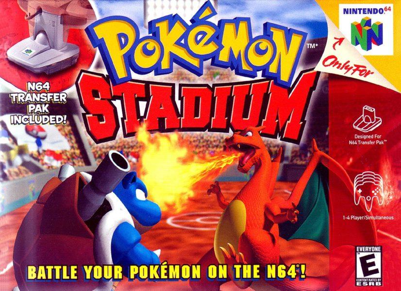 pokemon-stadium-usa-nintendo-64_1513185041
