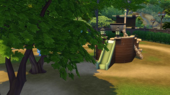 trees-sims-4