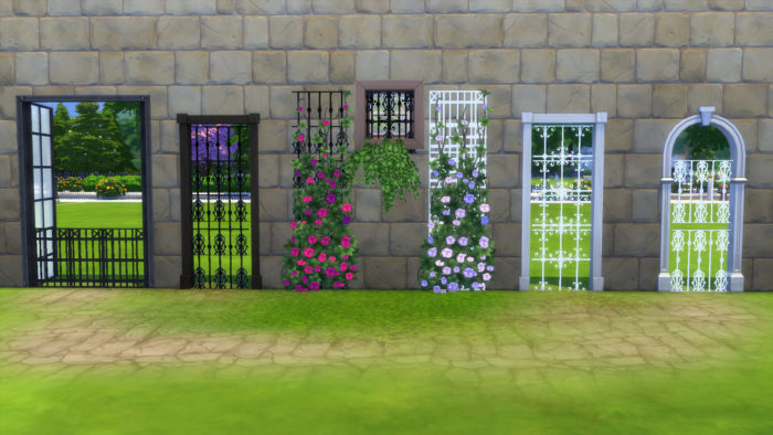 window-guards-sims-4
