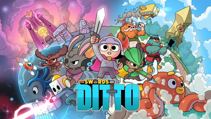 swords-of-ditto