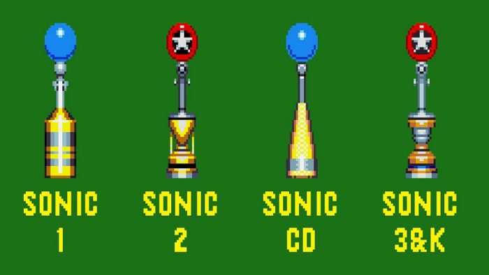Top 8 Best Sonic Mania Mods You Can't Play Without