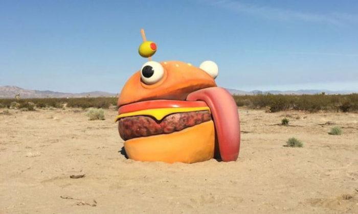durr-burger-720×720