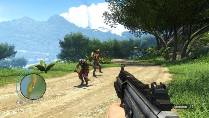 far-cry-3-classic-edition-review03-1024×576