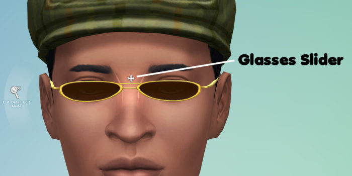glasses-slider-mod