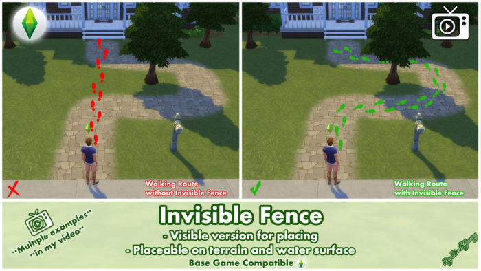 invisible-fence-sims-4