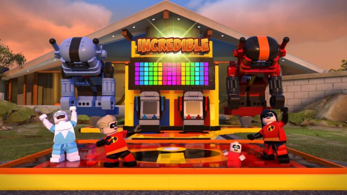 LEGO® The Incredibles_20180616213512