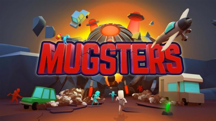 mugsters-featured-1260×709
