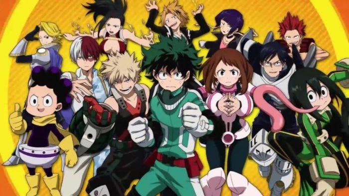 my_hero_cast