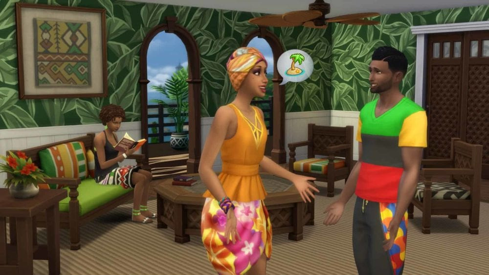 Best Sims 4 Cheats: Money, Love, Pregnancy & More | Twinfinite