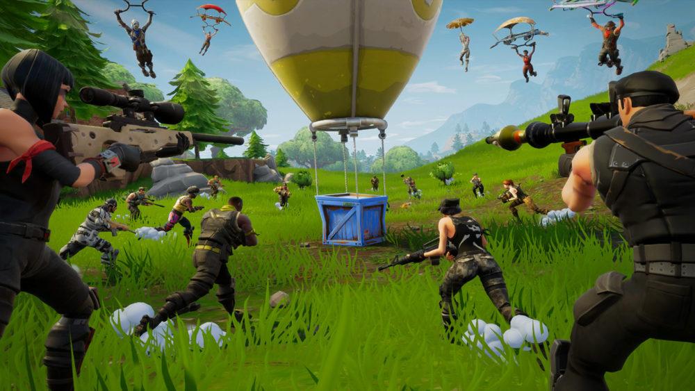 fortnite xbox crashing issue, what level 70,000 XP is in Fortnite Season 6