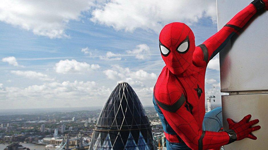 spider-man ps4, landmark tokens, web up, all villains, miles morales