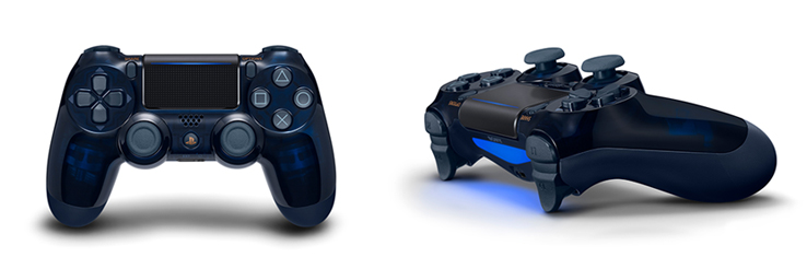 PS4PP