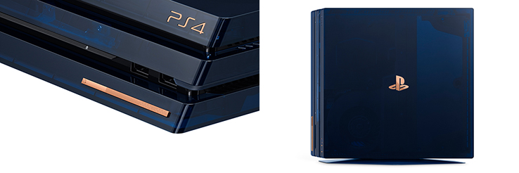 PS4PPPP