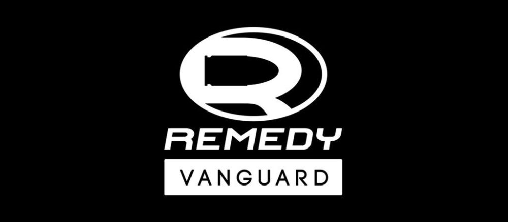 Remedy Vanguard