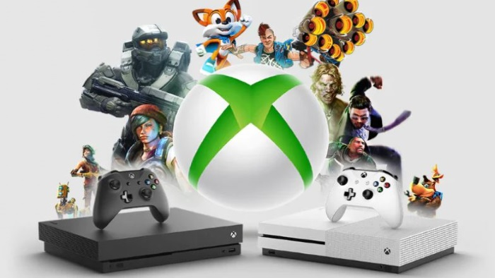 9151a5729fb9c How Losing the Gen to PS4 Could Make Microsoft Favorites for the Next