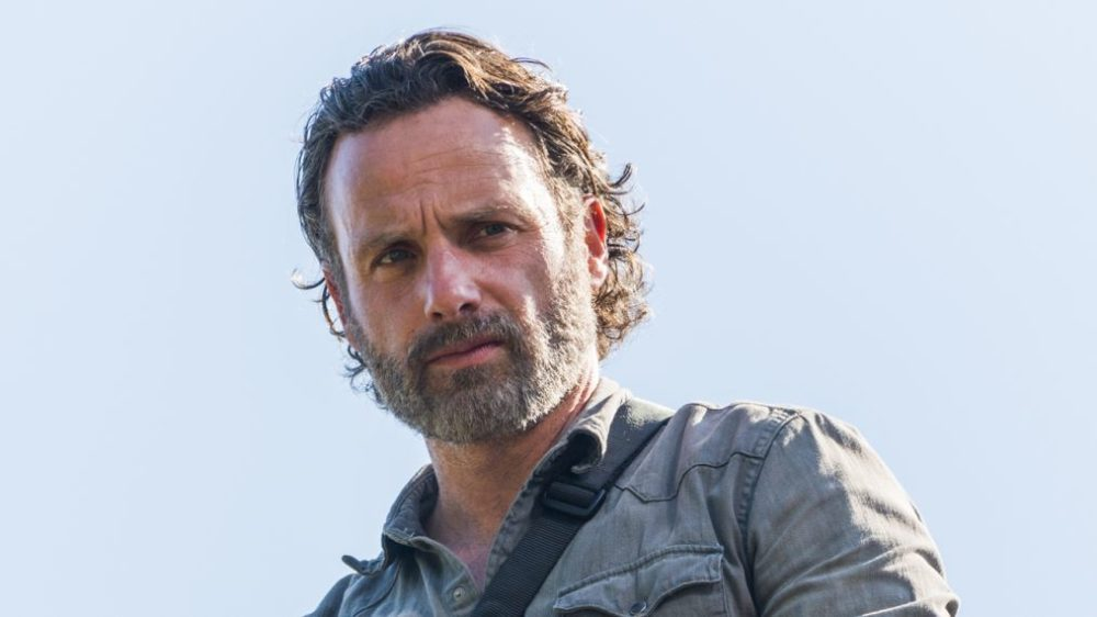 andrewlincoln1
