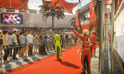 Hitman 2 World of Assassination will feature remastered Season One maps