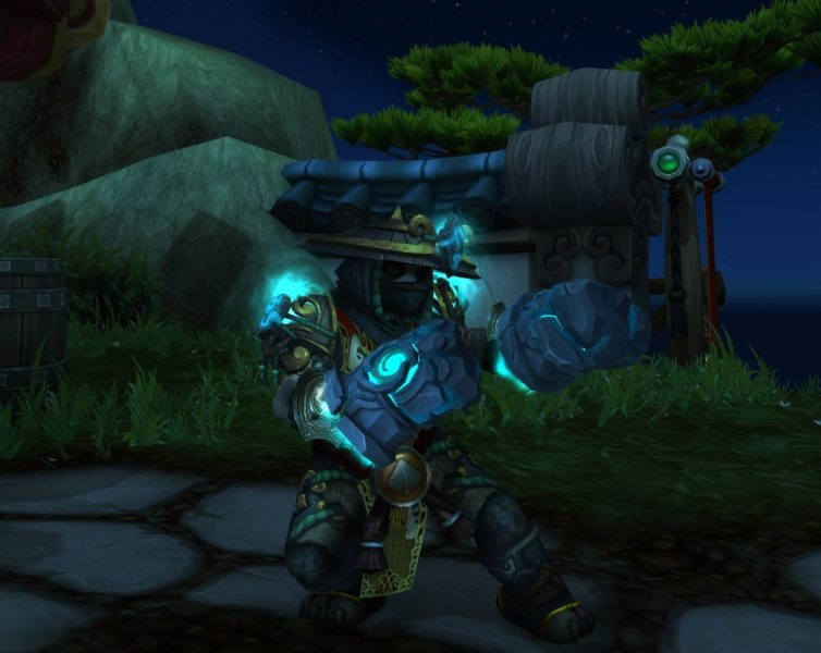 best healer class in world of warcraft  battle for azeroth  all specs ranked