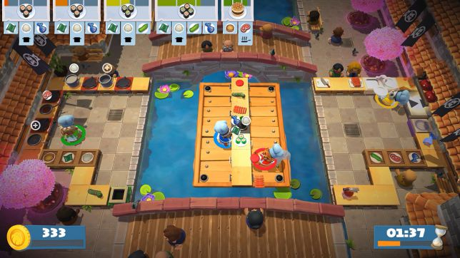 nswitch_overcooked2_04-cb93