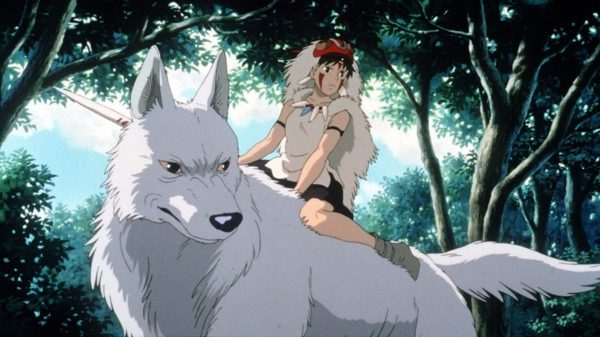Every Ghibli Film Ranked From Fine to Phenomenal