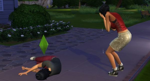 sims 4, mods, best, new, 2018