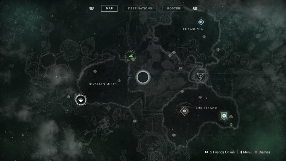 Destiny 2_20180906124035