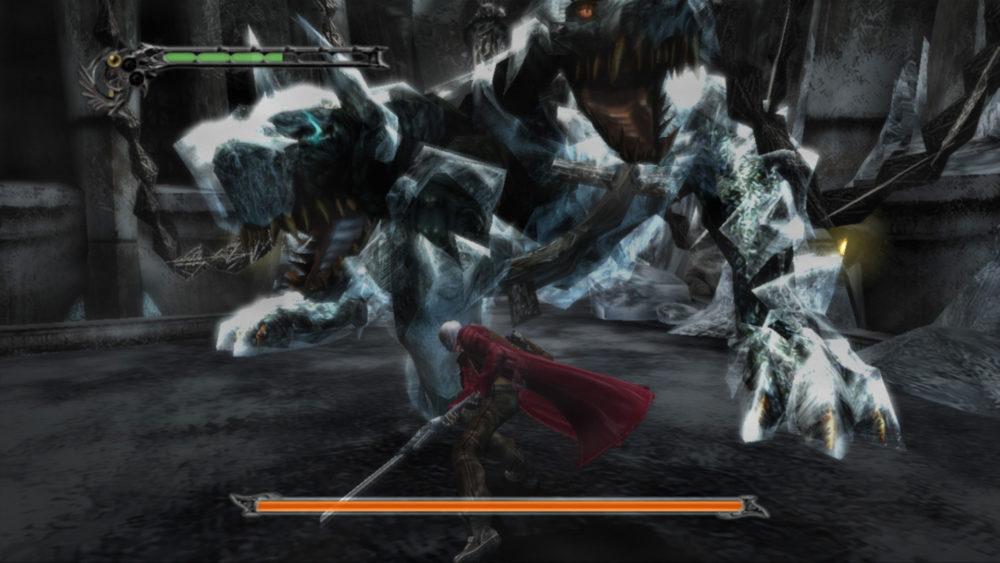 hardest first boss battles, first boss battles, tough first boss battles, in gaming