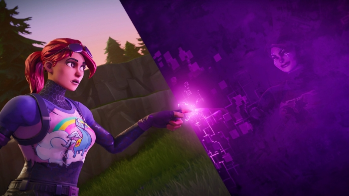 Fortnite, Season 6 Week 1 Challenges in Fortnite, all vaulted weapons in fortnite season 6, get shadow stones in Fortnite