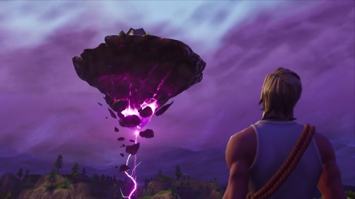 Fortnite, multi-chest spawn, multi chest spawn, locations, where, season 6