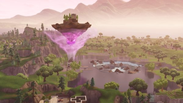 fortnite season 6 week 2 challenges