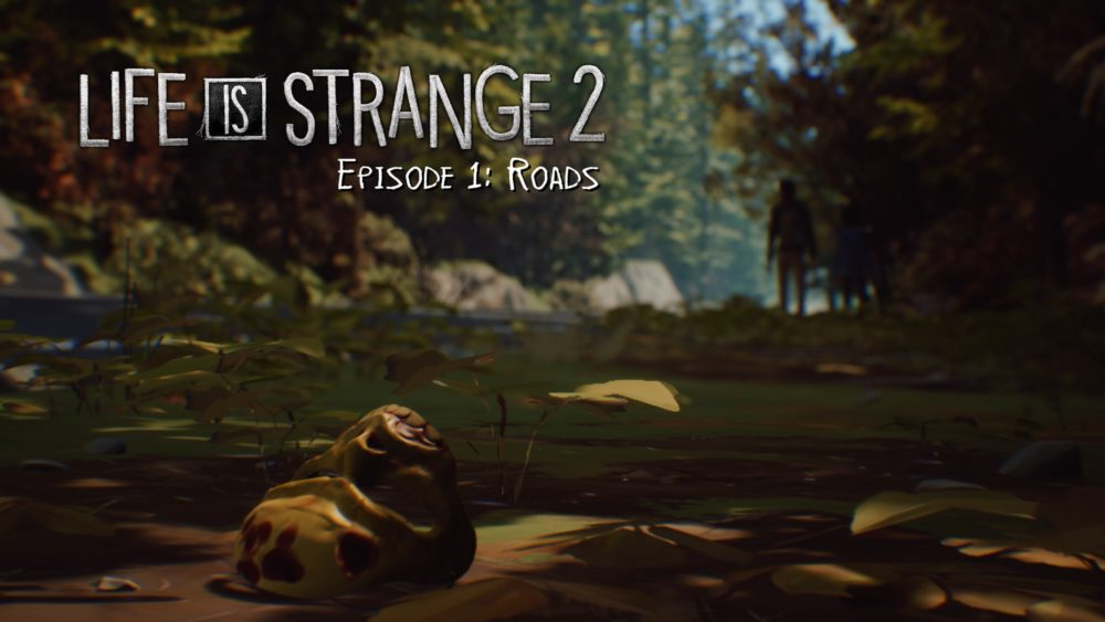 Life Is Strange 2 Episode 1 review, all collectibles in life is strange 2 episode 1
