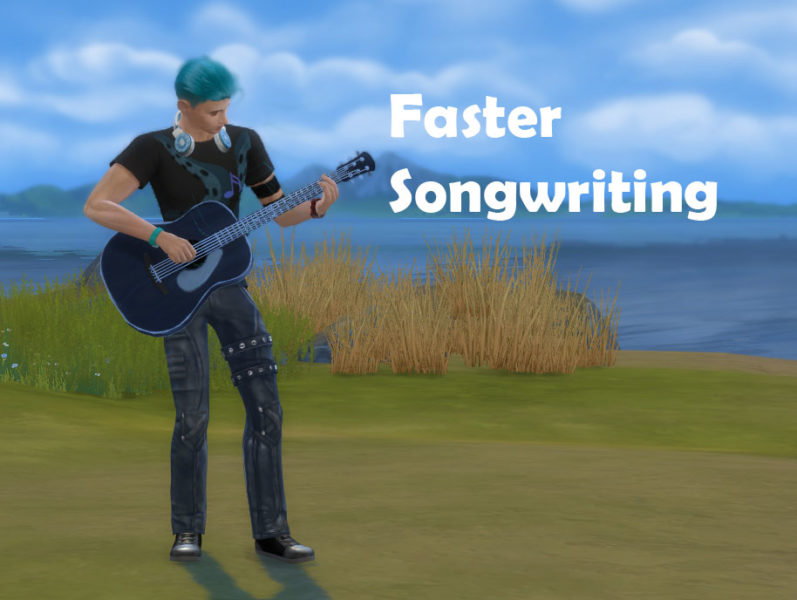 MTS_telford-1602813-FasterSongwriting