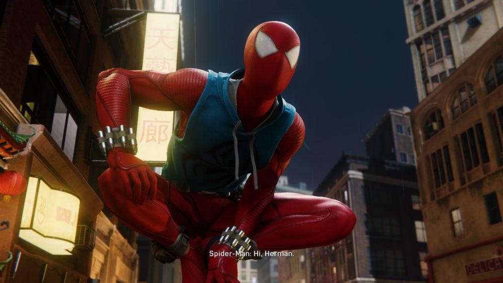 Marvel's Spider-Man_20180907200801