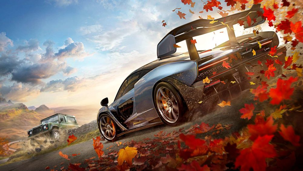 forza horizon 4, how to change seasons in forza horizon 4, change seasons,house location, how to buy houses, forza horizon 4