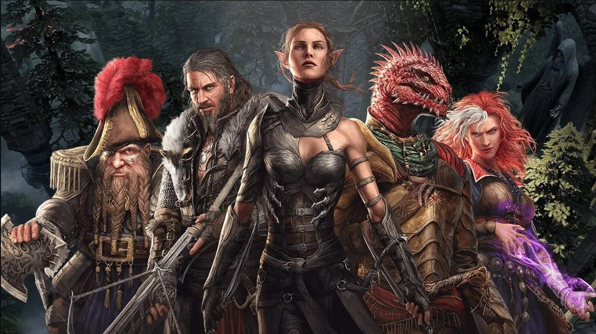 divinity original sin 2 source points
