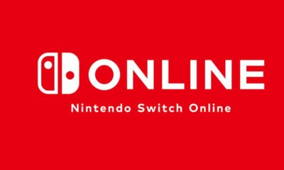 cloud saves, cloud, nintendo, online, switch, nintendo switch online