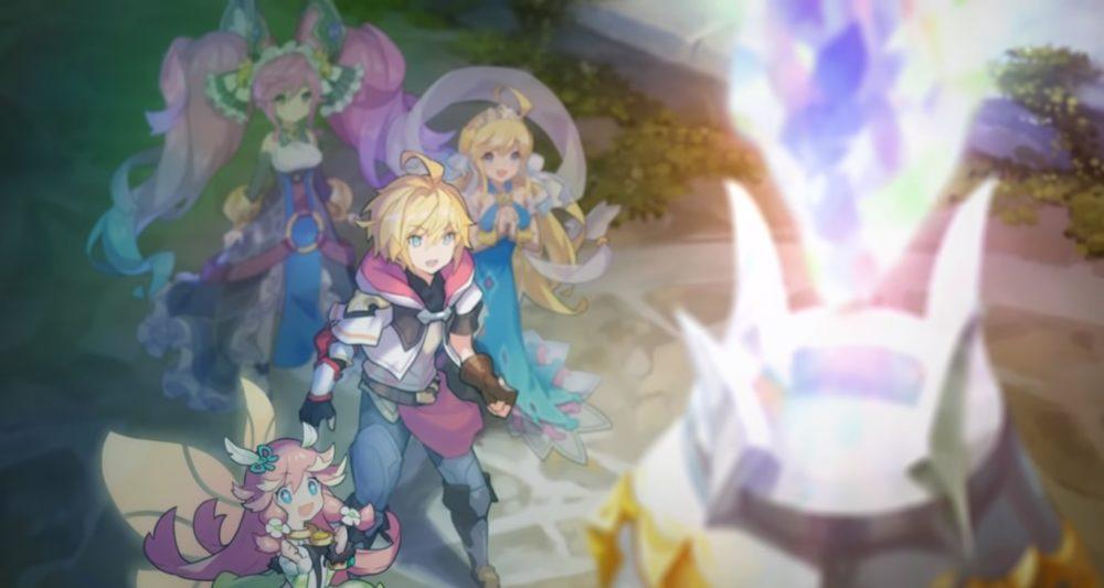dragalia-lost-story