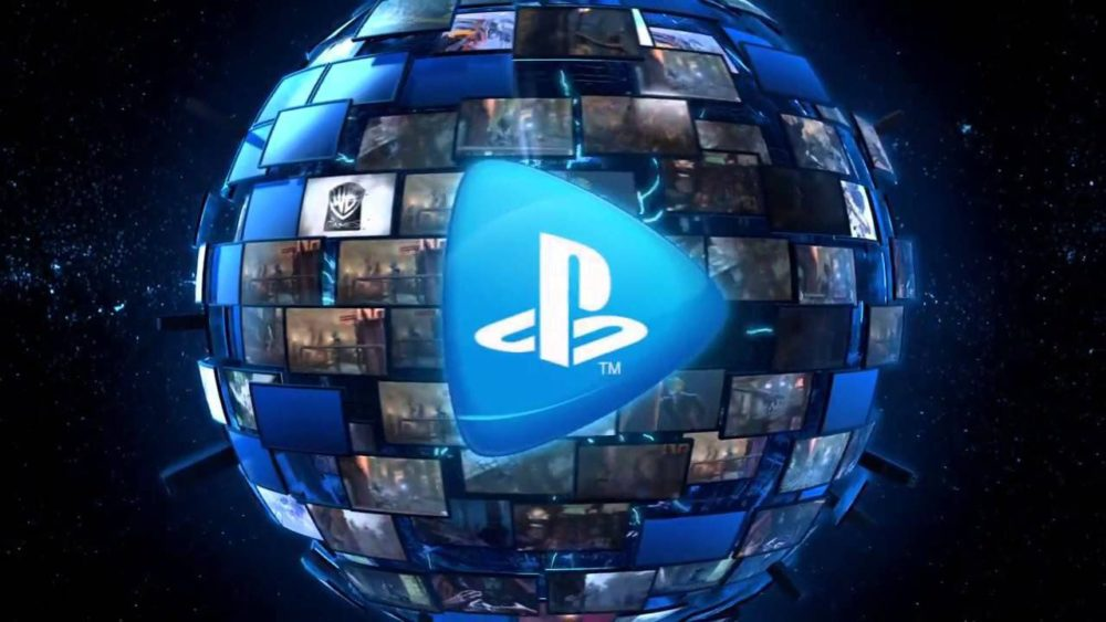 ps now, playstation now, best